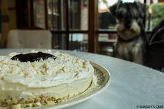 Celiac Cake