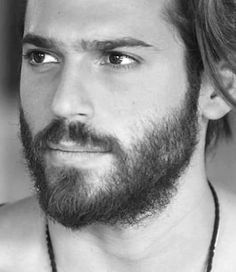Can Yaman Turkish Men, Turkish Actors, Beautiful Men Faces, Gorgeous Men, Beard Lover, Hot Actors, Interesting Faces, Male Face, Attractive Men