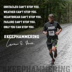 Breathing Techniques In Running Running Quotes, Running Motivation, Fitness Motivation, Quotes Motivation, Strong Quotes, Faith Quotes, Life Quotes, Cameron Hanes, Motivational Quotes
