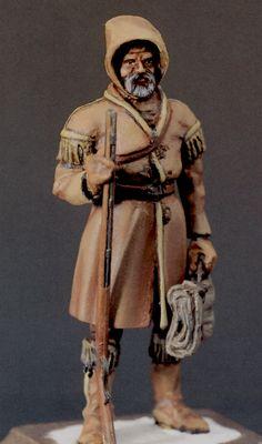 http://www.vendilosegrate.it/it/figurini-da-collezione/54286-amati-soldatino-figurino-75mm-trapper-a-piedi-miniatura-in-metallo.html