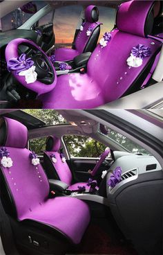 1000 Images About Bling Your Ride On Pinterest Bling Car Air Vent And Rhinestones