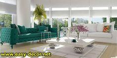 home_decoration_models_2015
