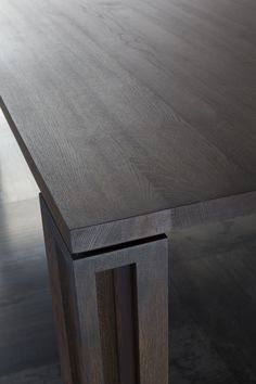 Table Saladita; design Remy Meijers for Remy Meijers Collection