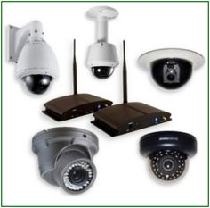 weatherproof color security camera night vision home nice tips hidden security cameras for home