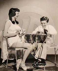 Carolyn Jones (who played Morticia Adams). Morticia Adams, Carolyn Jones, Beatnik, Old Tv, West Hollywood, Google Images, Percussion, The Originals, Concert