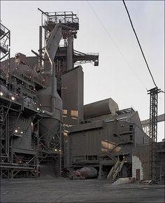 712 Best Machine images in 2019 | Steel mill, Industrial