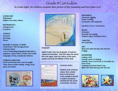 Grade-8-small