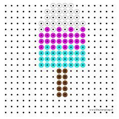 waterijsje.jpg (2327×2327)