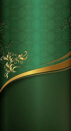 Phone Wallpaper Design, Black Phone Wallpaper, Phone Screen Wallpaper, Flower Phone Wallpaper, Green Wallpaper, Cellphone Wallpaper, Colorful Wallpaper, Galaxy Wallpaper, Pattern Wallpaper