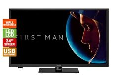 Are you looking for home theatre #cheapTVAfterpay to enjoy your all favorite movies, TV shows, news, games, and more? Here at Simple Deals have a huge collection of the latest featured smart TV, Android TV and LED made by top Australian brands like Devanti, Samsung, Hisense, TCL, and more. Order now and get the best deals upto 60% saving. Digital Tv, Dolby Digital, Home Theater, Theatre, Sony 32, Dvb T2, Tv Tuner, Retail Packaging, Theater