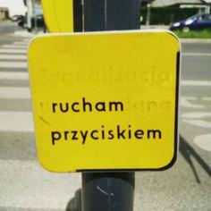 Ale tylko w Łodzi #lodz #łódź #polska #poland http://www.madziala.pl