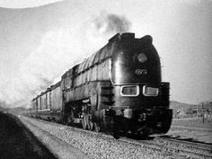 満州写真館 特急あじあ Japanese History, Old Photography, Steam Locomotive, Postmodernism, Vintage Photos, Transportation, Nostalgia, Asia, Vehicles
