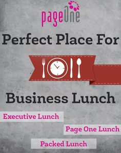 #PageOne #restaurant #Banquets #Rooms #Located in #Heart of #Ahmedabad #Vastrapur