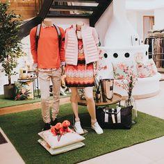 SAILERstyle (@sailerstyle) • Instagram-Fotos und -Videos House Design, Table Decorations, Elegant, Instagram, Videos, Sports, Fashion Design, Home Decor, Decorating