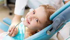 Preventative Dentistry - Dental in Barrington, IL | Barrington Pro Dental Care