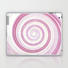 Re-Created Spin Painting No. 20  Laptop & iPad Skin by Robert Lee - $25.00 #society6 #art #graphicdesign #iphone #iphonecase #iphone4case #iphone5case #art #design #style #fashion #accessory #hipster #for #gift #want #case #tech #gadget #fashion #accessory #him #her #gift #idea #friends #life #samsung #galaxy #s4 #print #stretched #canvas #frame
