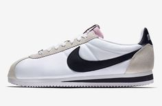 Official Images Of The Nike Cortez Be True + Release Date