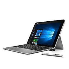 ASUS Transformer Mini Touchscreen Laptop, Intel Quad-Core Atom, RAM, EMMC, Pen and Keyboard Included - Electronics list product Laptops For Sale, Best Laptops, Quad, Affordable Laptops, Touch Screen Laptop, Mini Pc, Asus Laptop, Laptop Computers, Tablets