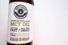 cellucor t7 extreme stimulant free fat burner