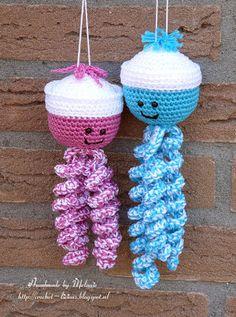 31 Beste Afbeeldingen Van Haken Voor Prematuurtjes Crochet Baby