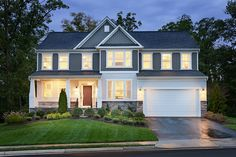 40 best virginia dream homes images in 2019 richmond american rh pinterest com