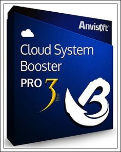 Cloud System Booster Pro Serial Key With License Key Here! Cloud System Booster Pro Crack: T Fruity Loops, Software, Coding, Clouds, Technology, Website, Keys, Drink, Games