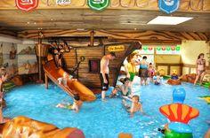 De Berckt - Baarlo - Limburg vanaf 21 euro | Camping met Zwembad, aangepast sanitair