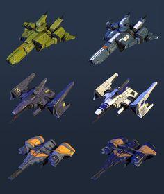 Star Wars Spaceships, Sci Fi Spaceships, Spaceship Art, Spaceship Design, Destiny Ships, Destiny Game, Stargate, Halo Lego Sets, Firefly Ship