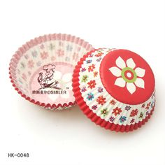 """""""free shipping"""" cupcake paper, biscuit paper, cake tools, paper cupcake liners,support wholesales C48-in Bakeware from Home  Garden on Aliexpress.com $12.90"""