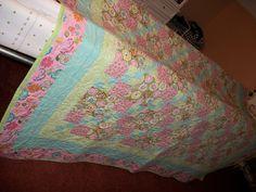 Nanni's quilt
