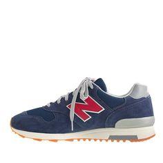 pretty nice 0b557 3343c New Balance® for J.Crew mesh 1400 sneakers Men Sneakers, Mens Sweatshirts,