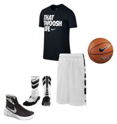 Play Basketball Near Me Refferal: 2654669246 Nike Basketball Shorts, Basketball Outfits, Basketball Stuff, Basketball Legends, Athletic Outfits, Athletic Wear, Nike Outfits, Sport Outfits, Casual Jeans