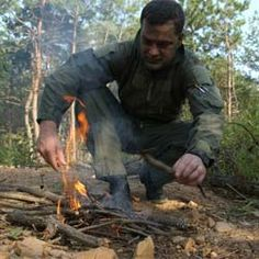 78 Skills Everyone Should Know Geared Towards A Survival Situation » The Homestead Survival