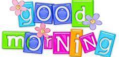 Good morning world .... have a great Wednesday #goodmorning #goodmorningpost #love #wednesday #wednesdaymorning #WednesdayWisdom #wednesdays