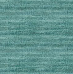 Low prices and free shipping on Kravet. Always 1st Quality. Over 100,000 luxury patterns and colors. $5 swatches. SKU KR-31195-13.