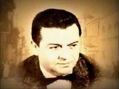 Petro Eco feat Tony Marouda Ill Love You and Dont Care 1947 Whistle Radi...