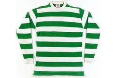 celtic-1970-european-cup-final-football-shirt-worn-by-willie-wallace.jpg (800×550)