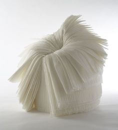 Cabbage Chair by Japanese designs Neno