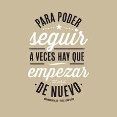 Mr. Wonderful quotes