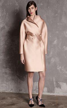 Paule Ka Pre-Fall 2016 - Preorder now on Moda Operandi