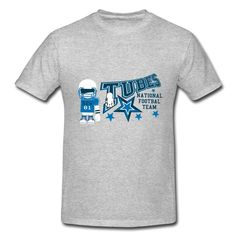 Blue Star Softball Boy Heather Gray Heavyweight T-shirt For Men Store-Sports  Clothing and More than 80 thousands of design ideas online,Find t-shirt and easily custom your own t-shirts .No Minimums, and Free Shipping.