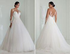 Designer, One Shoulder Wedding Dress, Wedding Dresses, Fashion, Marriage Dress, Nice Asses, Bride Dresses, Moda, Bridal Gowns
