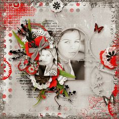 Grungy elegance by Mel Designs @ My Scrap Art Digital  https://www.myscrapartdigital.com/shop/mel-designs-c-24_32/grungy-elegance-p-4743.html
