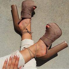 Shoes tumblr
