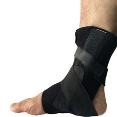 Adjustable-Foot-drop-Orthotic-Correction-Ankle-Plantar-Fasciitis-Support-Brace