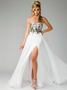 Love the sparkles!!