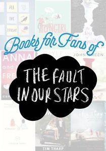 My Favorite Books of 2015 (SO FAR!) | eBay