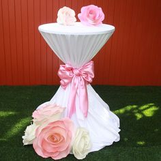 Cocktail Table Decorations Ideas wedding cocktail tables - google search | i do!! | pinterest