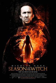57 Best Season Of The Witch images in 2017   Season of the witch