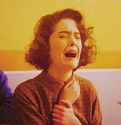 Iscomrima gag pleure
